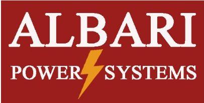 Stromaggregate und Notstromsysteme